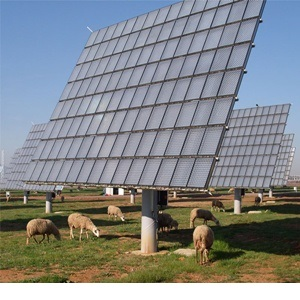 Photovoltaïque : où en sommes-nous en 2017 ?