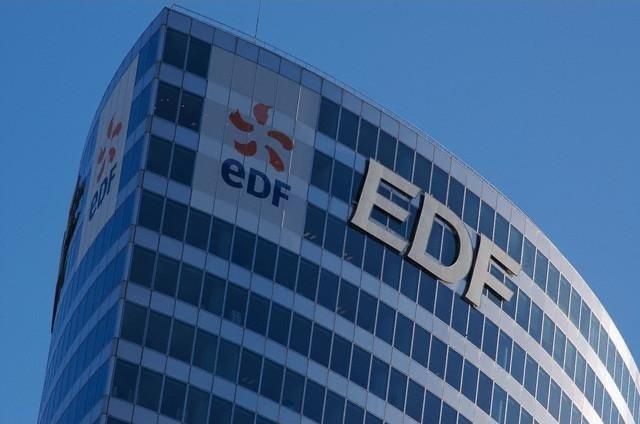 EDF s'engage dans un projet photovoltaïque au Brésil