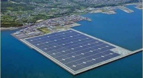 Japon : quelle place pour le photovoltaïque depuis Fukushima ?