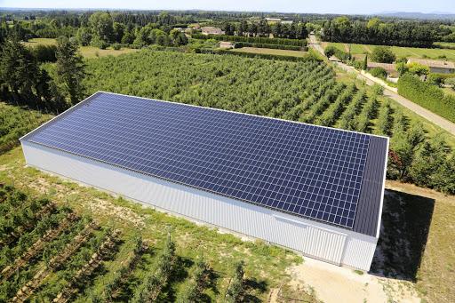 Annonces sur le solaire : le SER demande un tarif d'achat attractif